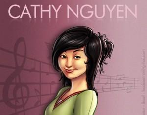 Cathy_Nguyen-369x291-cropped