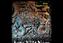 Arts of Vietnam 1009-1945