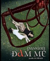 Đam mê (Passion)