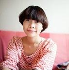 Maika Elan (Nguyen Thanh Hai)