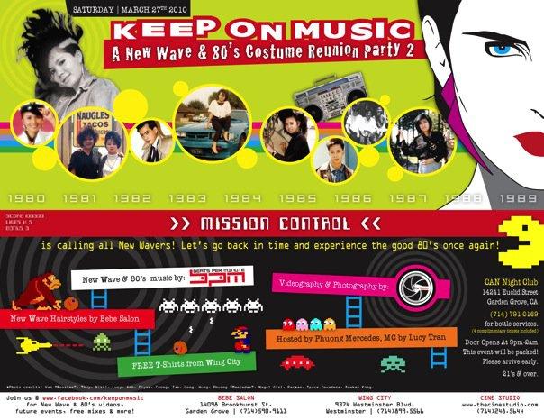 KeeponMusic2-1