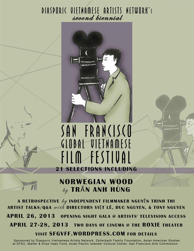 SanFranciscoGlobalFilmFestival2013One640