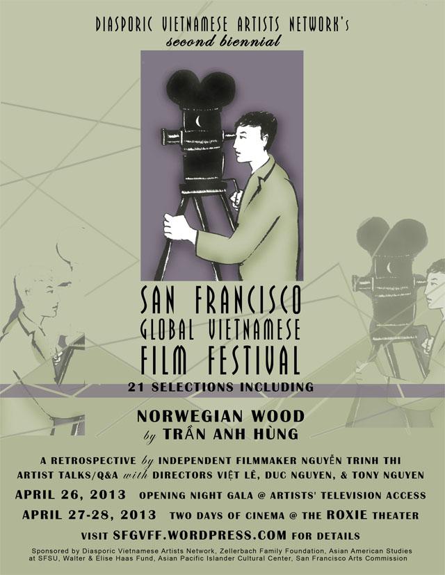 SanFranciscoGlobalFilmFestival2013One640