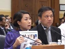 Hui Danh testifies