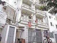 Houses in Hanoi for rent