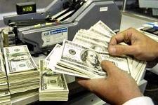 2012 remittances