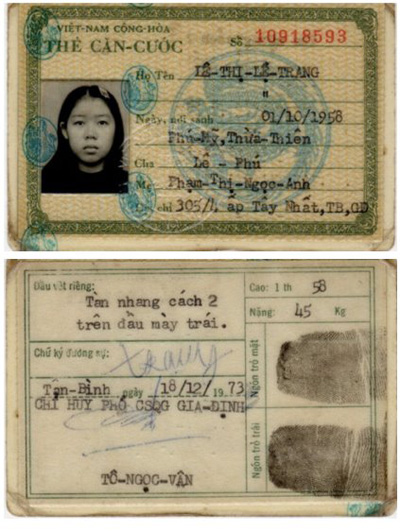 vietnameseid01