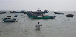 Ninh Thuan province