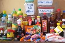 Using social marketing to combat malnutition
