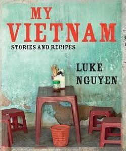 my-vietnam