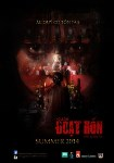 Ham Tran's horror film, 'Hollow'