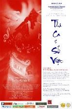 Vietnamese Arts & History 2