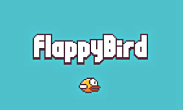 Flappy_Bird_Nick_02_610x369