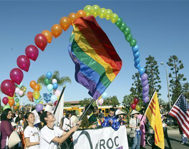 LGBTTet369x291