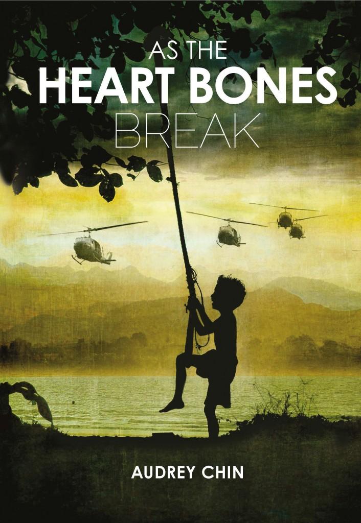 As-the-heart-bones-break-cover-706x1024