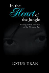 "Lotus Tran's ""In the Heart of the Jungle"""