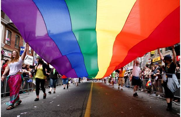gay_pride_parade_rainbow_banner