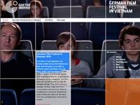 2014 German Film Festival