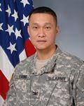 Col. Viet Xuan Luong