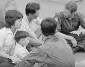 Last-Days-in-Vietnam_369x291