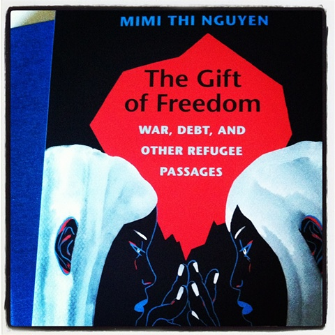 gift of freedom 2