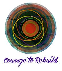 Logo Courage Cafe72