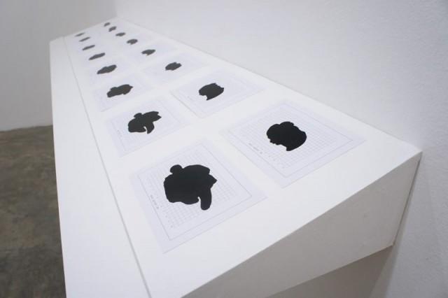 GalerieQuynhImage1