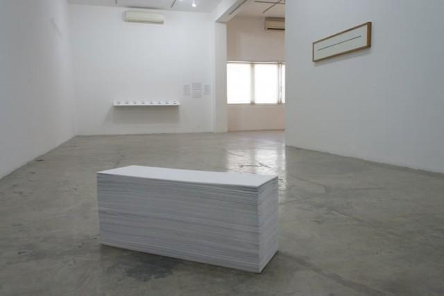 GalerieQuynhImage2