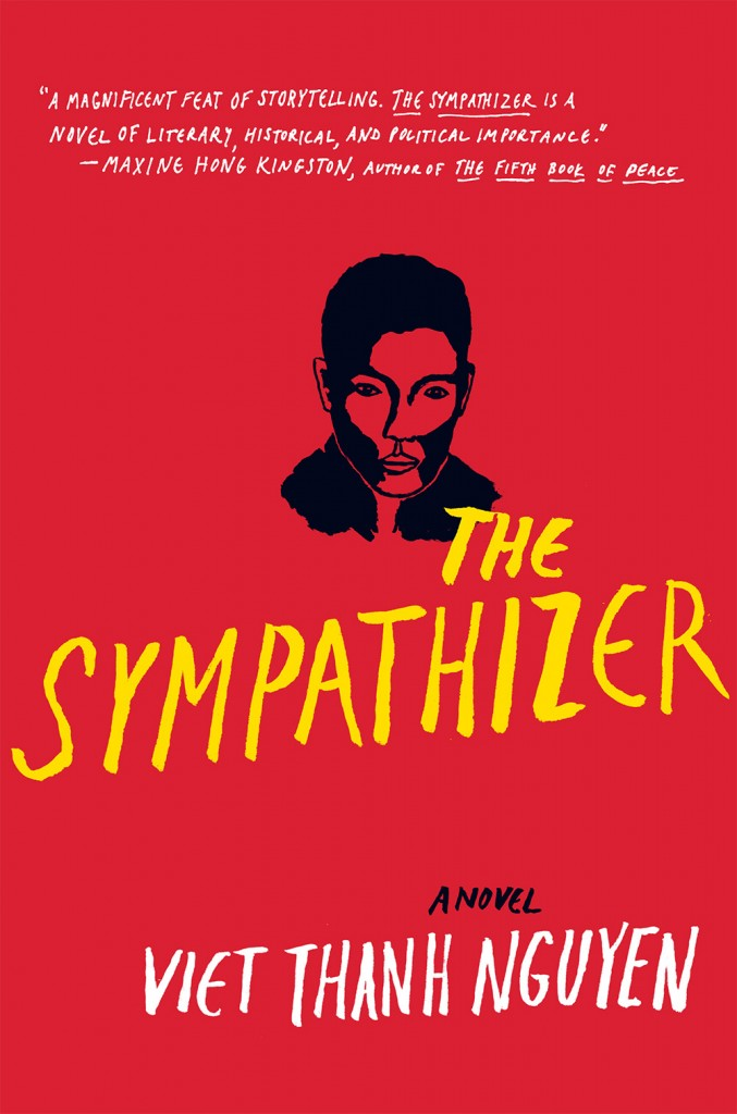 sympathizer final cover hi res