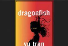 Vu Tran's Dragonfish