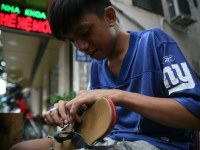 Cobbler Nguyen Quoc Cuong