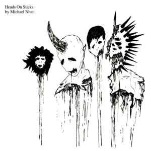 HEADS ON STICKS COVER ART copy 2