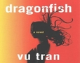 dragonfishicon