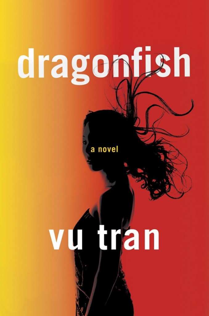 Dragonfish-by-Vu-Tran-on-BookDragon-via-Bloom
