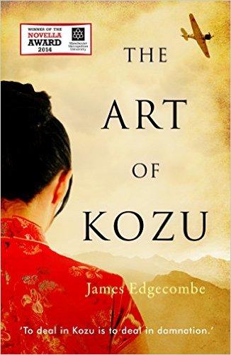 art of kozu
