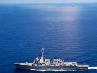 USS Lessen