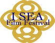 featuredimage_i-sea_logo