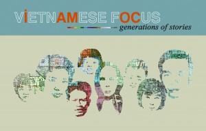 Vietnamese Focus
