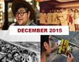 featuredimage_december_2015