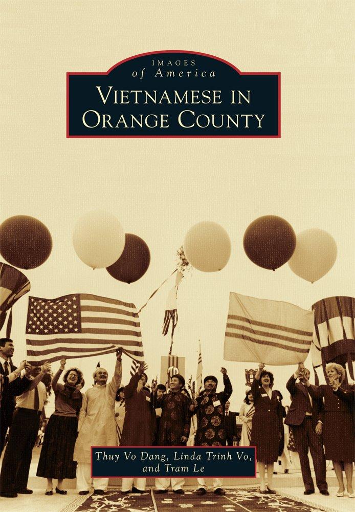 vietnamese in orange county