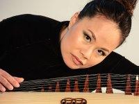 Musician Van Anh Vo