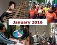 2016a_News-thumbnails_114x90