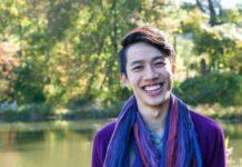 Benedict-Nguyen