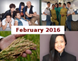 2016b_News-thumbnails_114x90b