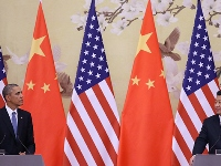 US-China perspectives
