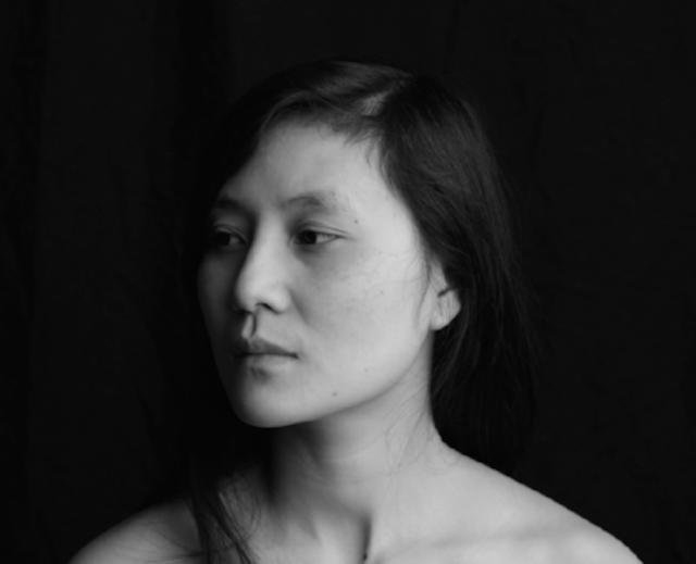 Poet Vi Khi Nao