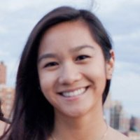 Adrienne Minh-Chau Le