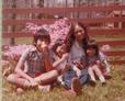 featuredimage_minh-chau-le-family