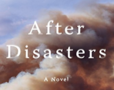 featuredimage_after-disasters