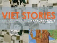 Viet Stories